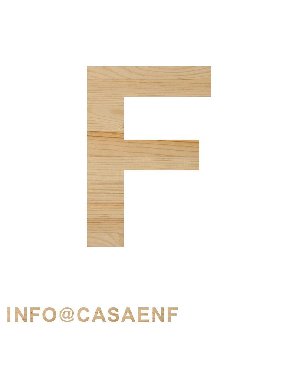 F+F.jpg