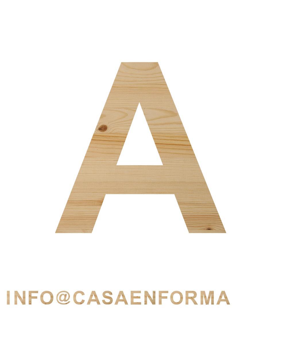 A+A+A.jpg