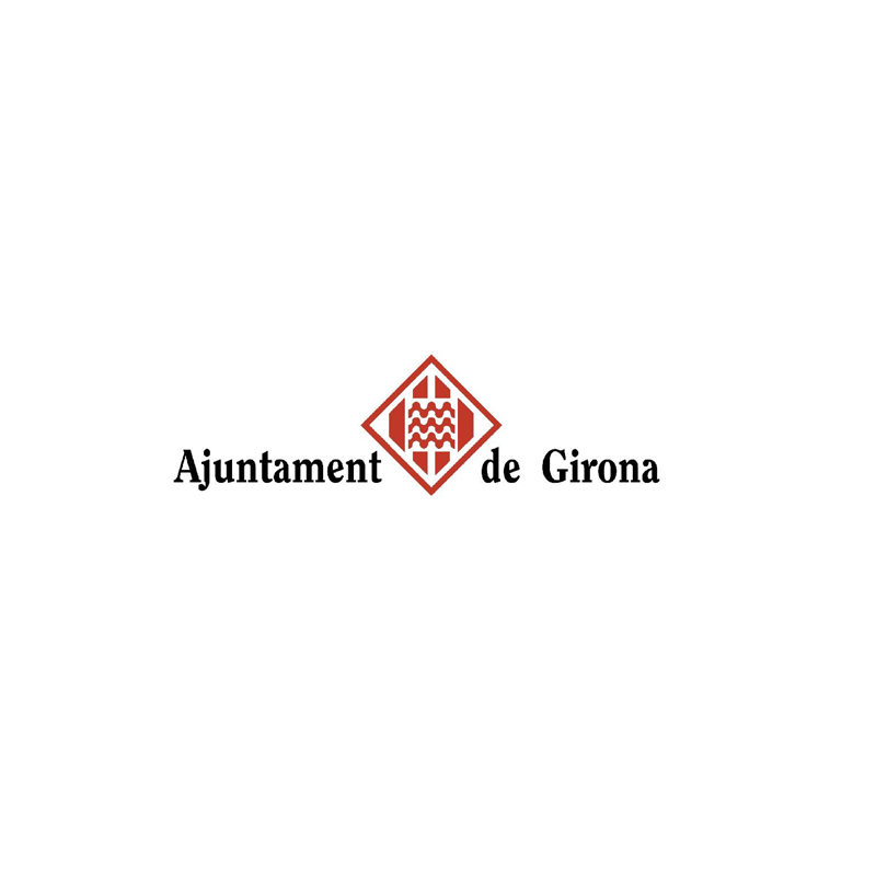 AJUNTAMENT-DE-GIRONA-casaenforma.jpg