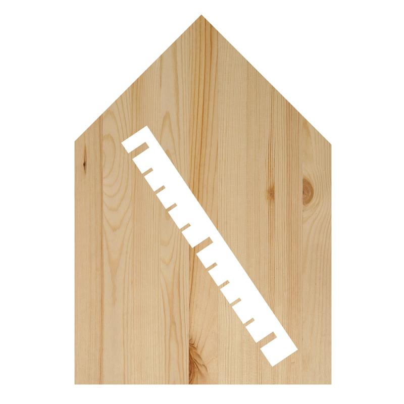 medición-casaenforma.jpg