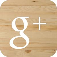 google+-casaenforma.jpg