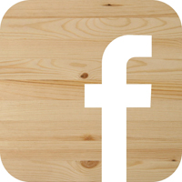 facebook-casaenforma.jpg