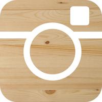 instagram-casaenforma.jpg