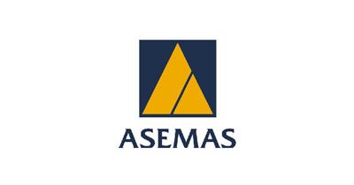 LOGO-ASEMAS-casaenforma.jpg