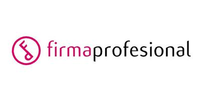 LOGO-FIRMA-PROFESIONAL-casaenforma.jpg