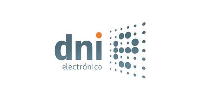 LOGO-DNI-ELECTRONICO-casaenforma.jpg
