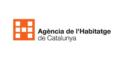 LOGO-AGENCIA-DE-L'HABITAGE-casaenforma.jpg