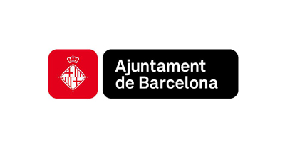 LOGO-AJUNTAMENT-BARCELONA-casaenforma.jpg