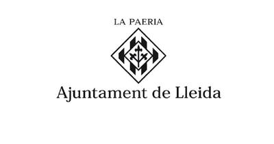 LOGO-AJUNTAMENT-DE-LLEIDA-casaenforma.jpg
