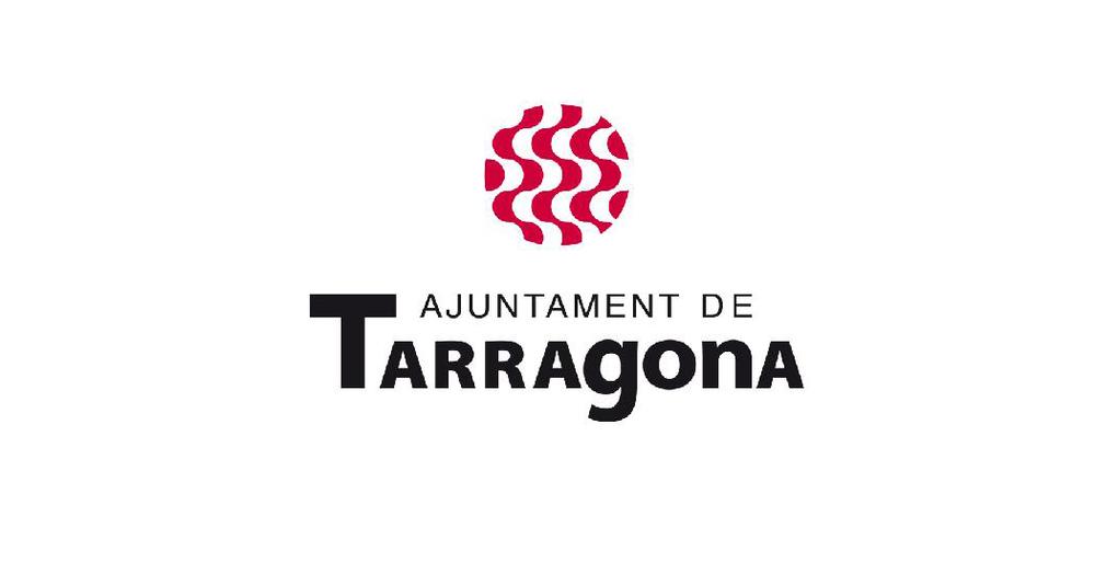 LOGO-AJUNTAMENT-TARRAGONA-casaenforma.jpg