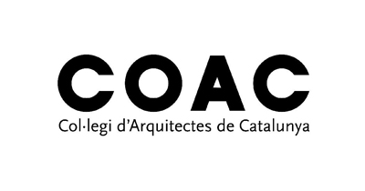 LOGO-COAC-casaenforma.jpg