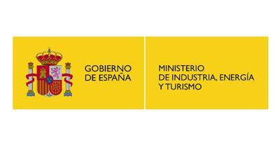 LOGO-MINISTERIO-INDUSTRIA-casaenforma.jpg