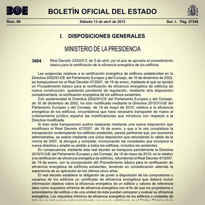 decreto-235-2013-casaenforma.jpg