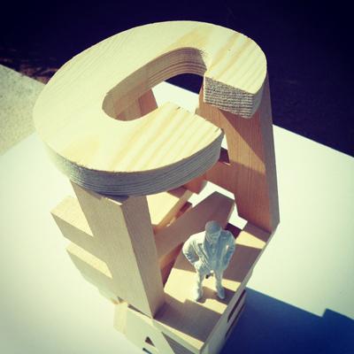 arquitectura-casaenforma-2.jpg