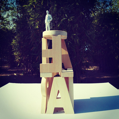 arquitectura-casaenforma-3.jpg