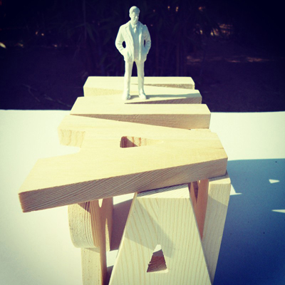 arquitectura-casaenforma-4.jpg