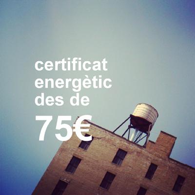 certificado energético sant feliu de guixols 75€,certificado energéticogirona 75€,certificado energéticopalamós 75€,certificado energéticopalafrugell 75€,certificado energéticotorroella de montgrí 75€,certificado energéticofigueres 75€,certificado energéticoplatja d'aro 75€,certificado energéticocalonge 75€,certificado energéticolloret de mar 75€,certificado energéticoblanes 75€,certificado energéticotossa de mar 75€,certificado energéticobisbal d'emporda 75€,certificado energéticoolot 75€,certificado energéticoblanes 75€,certificado energéticol'escala 75€,certificado energéticoroses 75€, certificado energético llagostera 75€,certificado energéticobegur 75€,certificado energéticosalt 75€,certificado energéticofornells de la selva 75€,certificado energéticosanta coloma de farners 75€