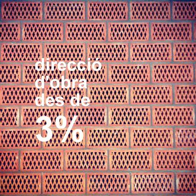 arquitecto sant feliu de guixols, arquitecto girona, arquitecto palamós, arquitecto palafrugell, arquitecto torroella de montgrí, arquitecto figueres, arquitecto platja d'aro, arquitecto calonge, arquitecto lloret de mar, arquitecto blanes, arquitecto tossa de mar, arquitecto bisbal d'emporda, arquitecto olot, arquitecto blanes, arquitecto l'escala, arquitecto roses, arquitecto llagostera, arquitecto begur, arquitecto salt, arquitecto fornells de la selva, arquitecto santa coloma de farners,obra, proyecto ejecutivo, dirección de obra, rehabilitación, rehabilitación fachada, interiorismo, reforma, gestión de obra, construcción