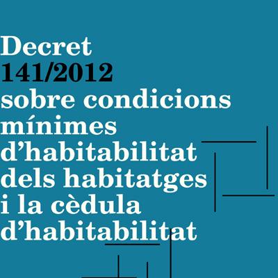 cédula-de-habitabilidad-decreto.jpg