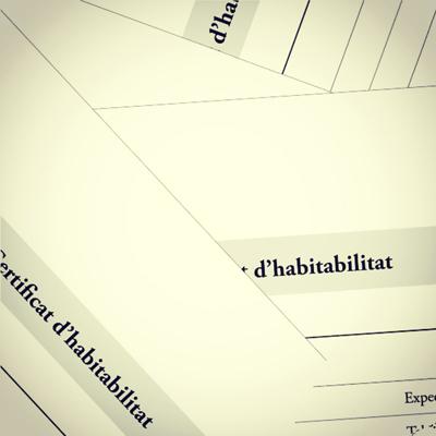 certificado-habitabilidad-casaenforma.jpg