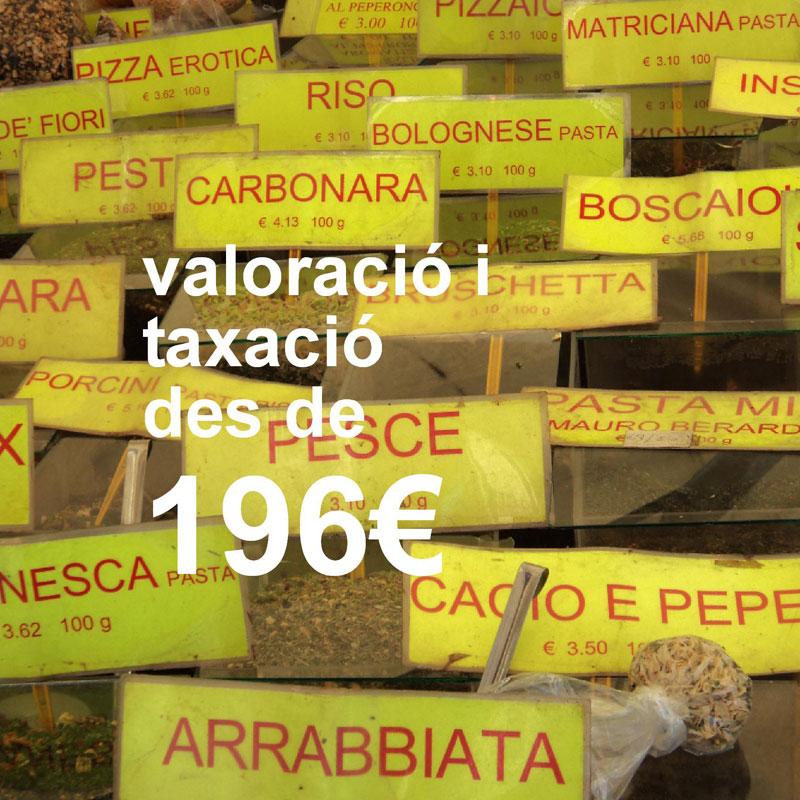tasación sant feliu de guixols 148€, tasación girona 148€,tasación palamós148€,tasación palafrugell148€,tasacióntorroella de montgrí148€,tasaciónfigueres148€,tasaciónplatja d'aro148€,tasacióncalonge148€,tasaciónlloret de mar148€,tasaciónblanes148€,tasacióntossa de mar148€,tasaciónbisbal d'emporda148€,tasaciónolot148€, tasaciónl'escala 148€,tasaciónroses148€,tasaciónllagostera148€,tasaciónbegur148€,tasaciónsalt148€,tasaciónfornells de la selva148€,tasaciónsanta coloma de farners 148€