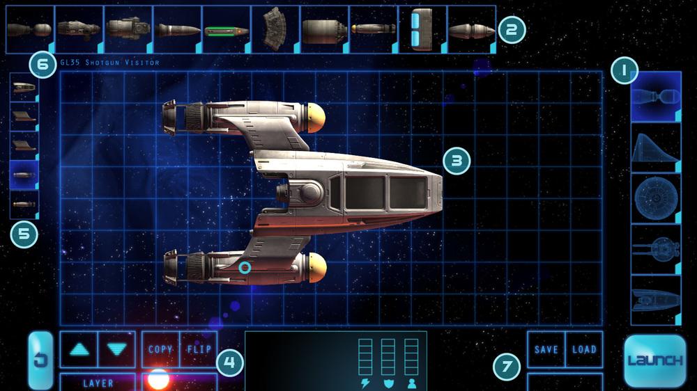 ShipyardShuttle1.jpg