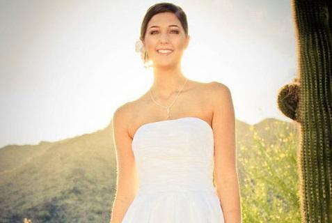 bride8s.jpg