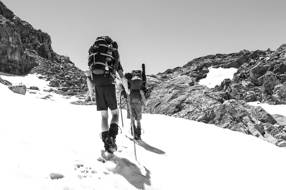Hike 1.jpg