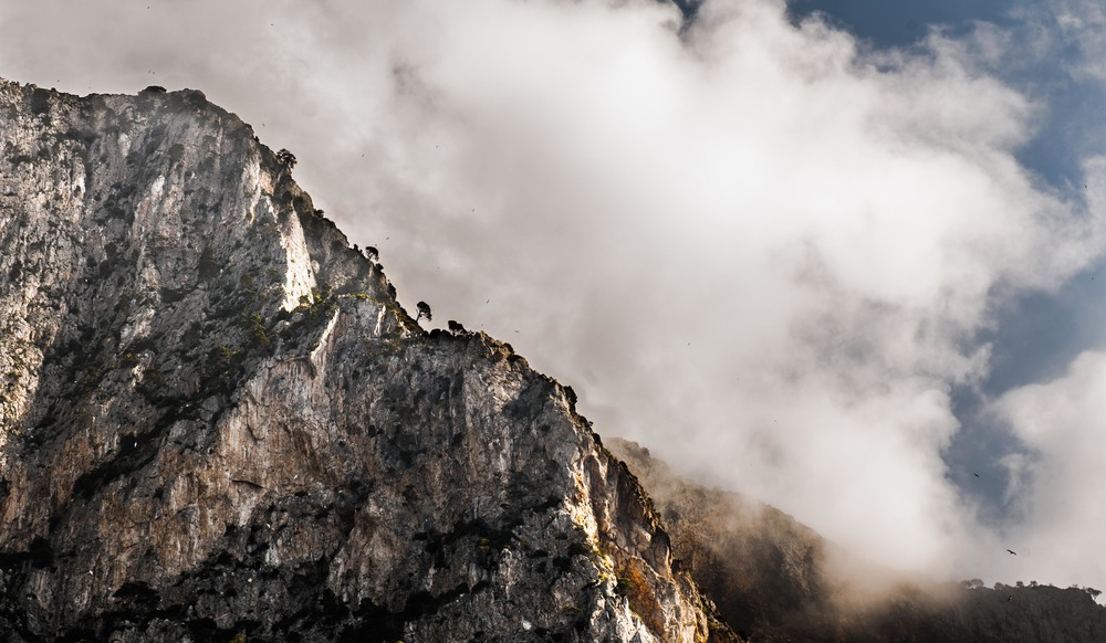 Amalfi Coast-023.jpg