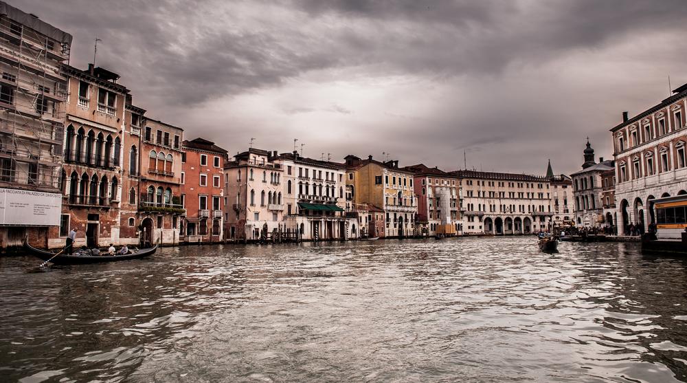 Venice-060-cool-crop.jpg