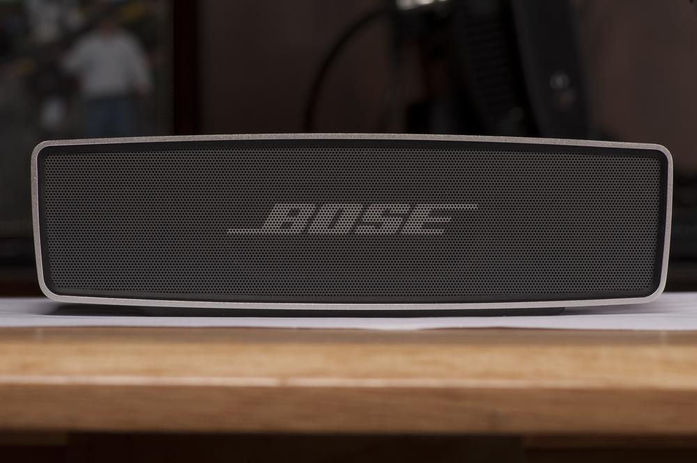 Bose_Original .JPG