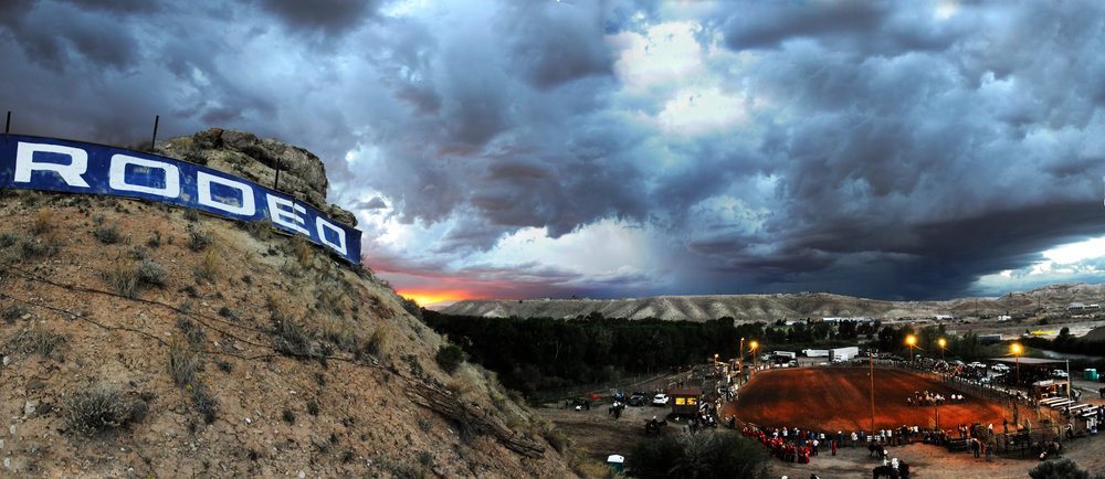 Rodeo_Panorama1.jpg