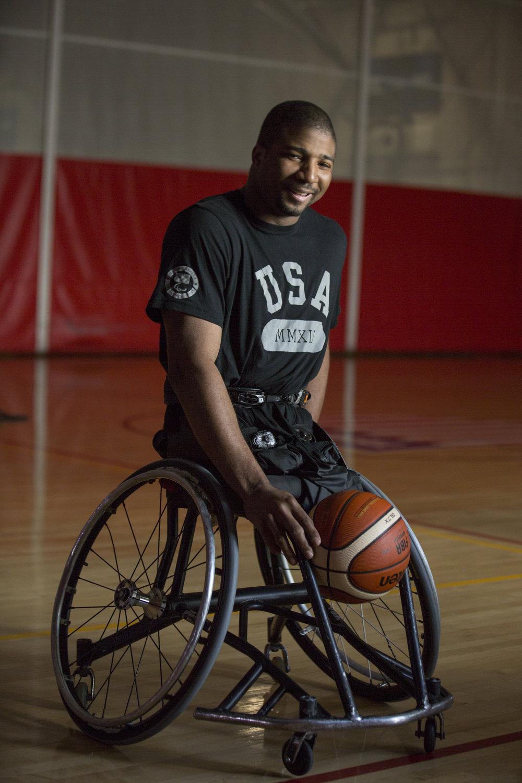 GE_OlympicTrainingCenter_WheelchairBasketball-22.jpg