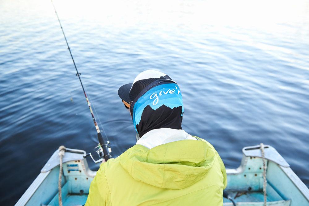 2017_Giver_FishingTrip_1492.jpg