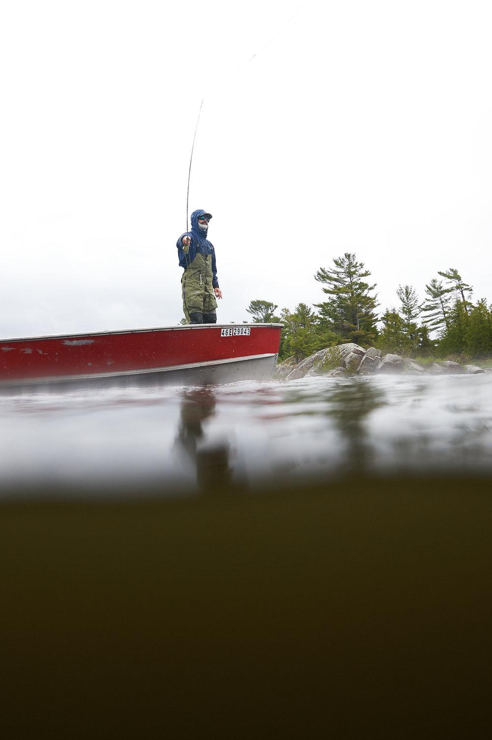 2017_Giver_FishingTrip_4305.jpg