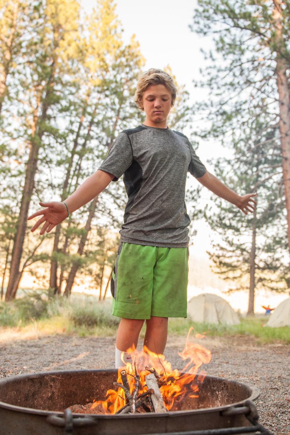 2016_WA_CD1_Tahoe_Camping-5.jpg