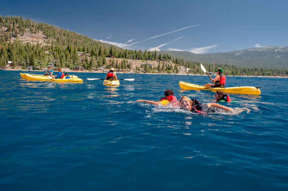2016_WA_CD1_Tahoe_Kayaking-28.jpg