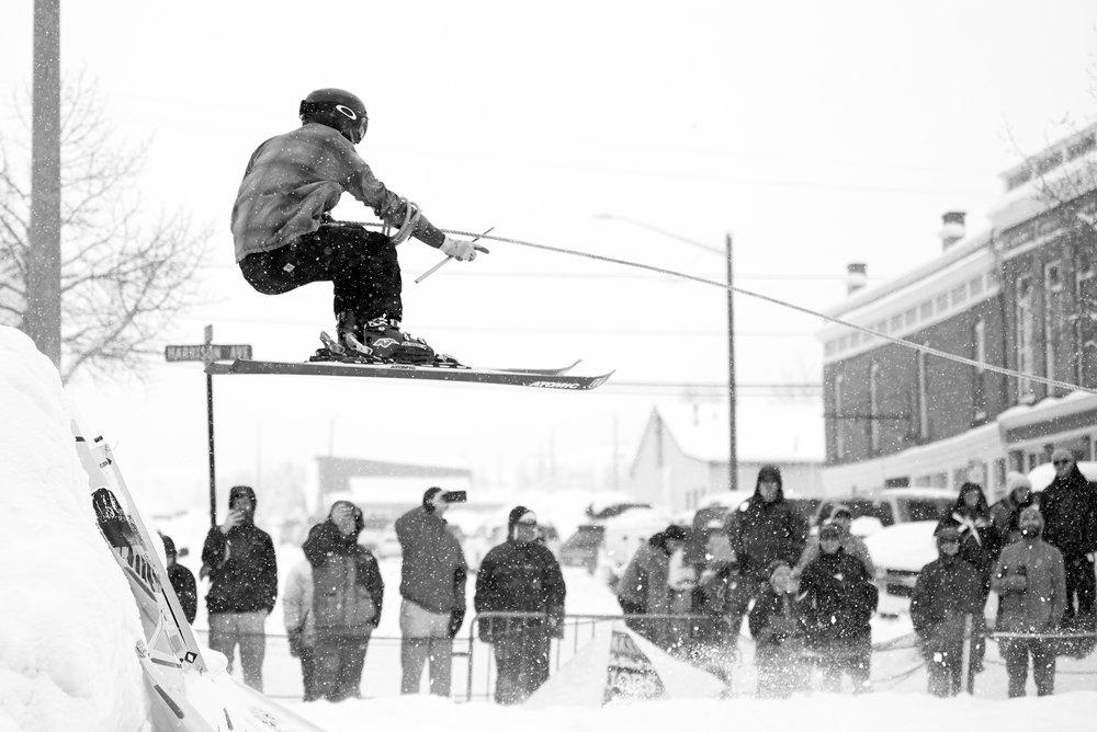 2019_SkiJouring_ 589.jpg