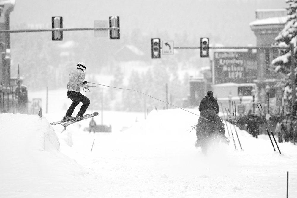 2019_SkiJouring_ 859.jpg