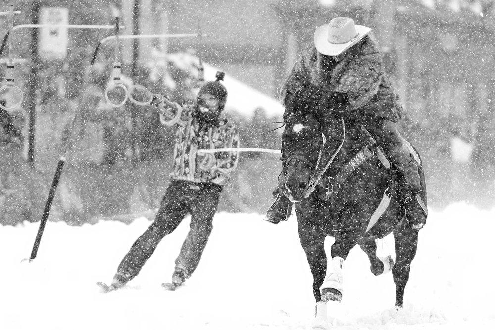2019_SkiJouring_ 537.jpg