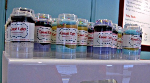 cupcakes by carousel upcakes.jpg