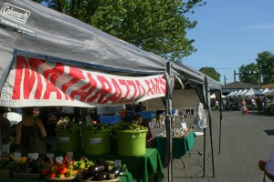 Matarazzos At The Farmers Market 010.jpg