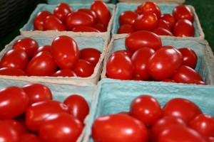 Tomatoes at Matarazzos 040.jpg