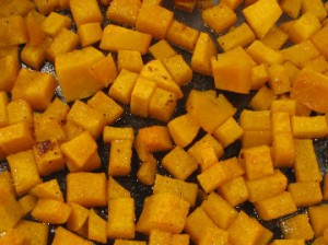 Butternut-Squash-real-close-up-300x224.jpg