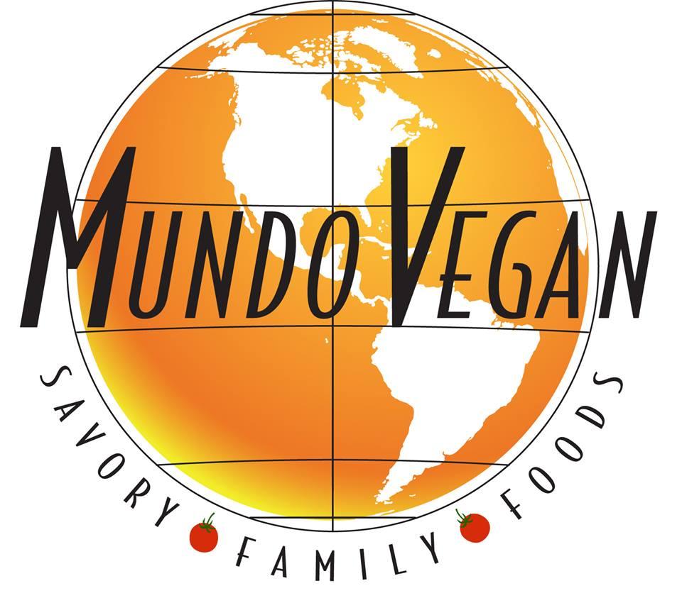 Mundo Vegan