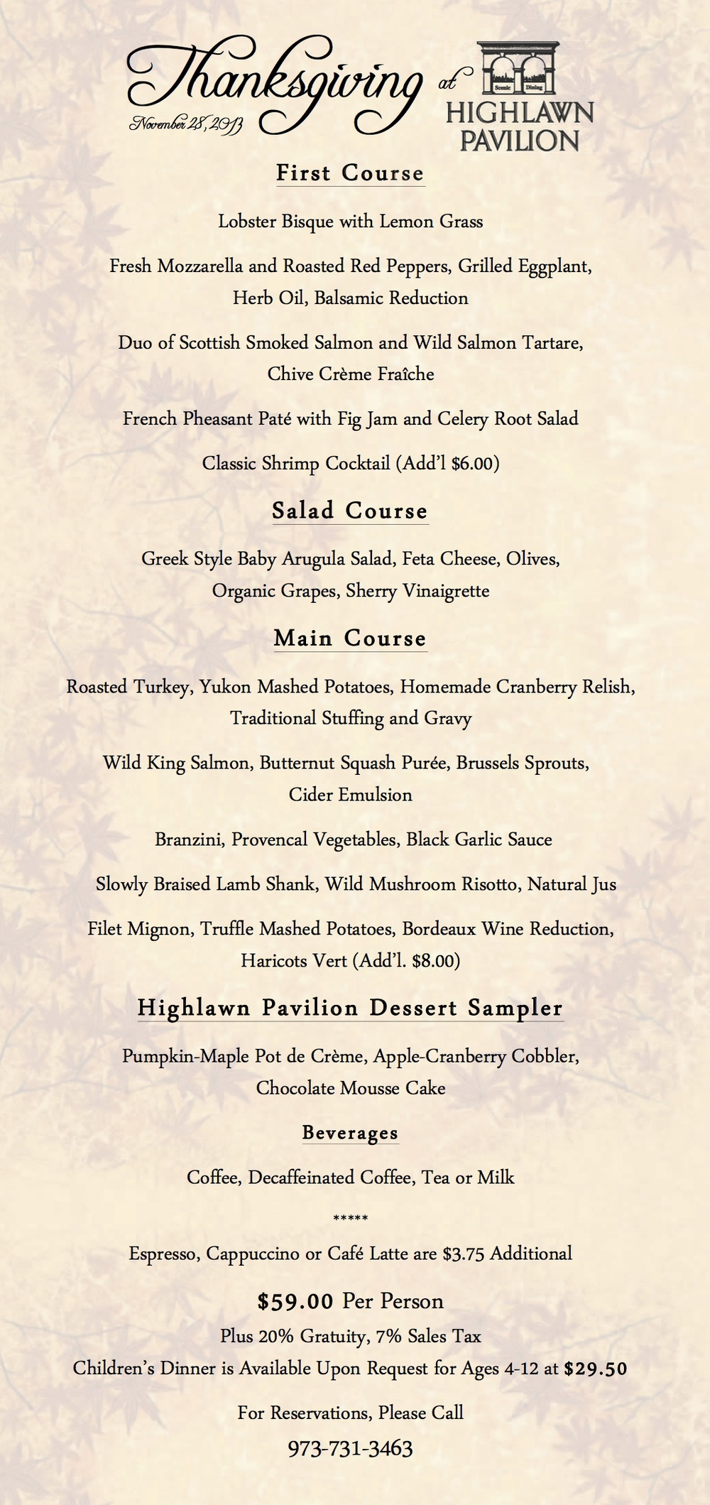 Highlawn_Pavilion_Thanksgiving_Menu_2013 copy.jpg
