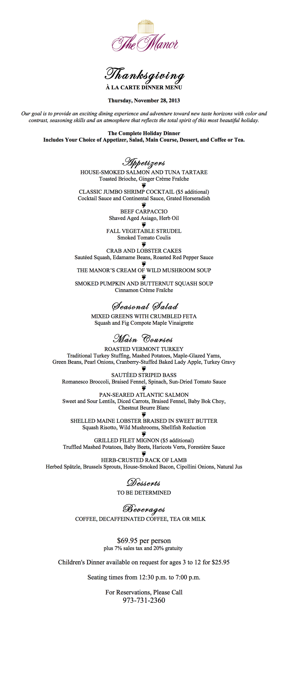 Manor_Thanksgiving_2013_Dinner_Menu copy.jpg