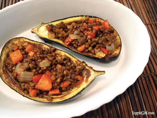 Lentil Stuffed Eggplant.jpg