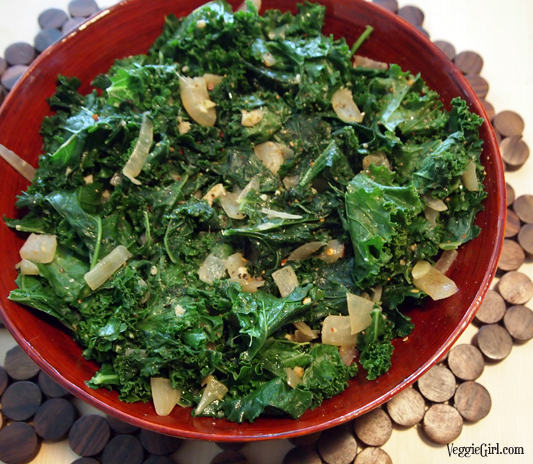 Coconut Kale.jpg