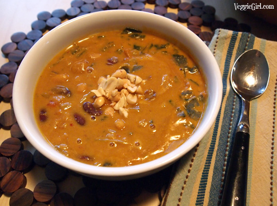 Curried Pumpkin Peanut Soup Recipe Redo 2.jpg